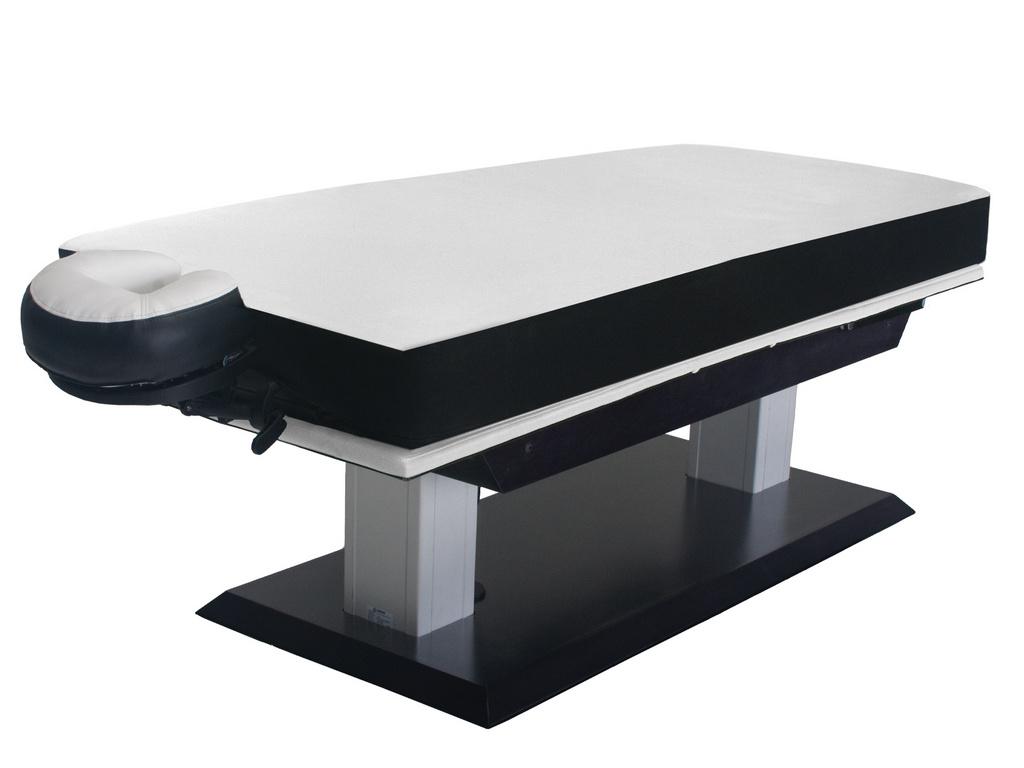 Aspen GT Massage table