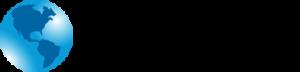 Earthlite logo